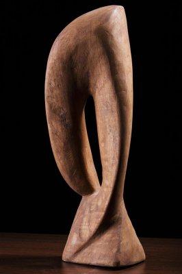 Forme libere10 , Constantin Grangure