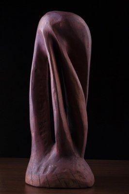 Forme libere4 , Constantin Grangure