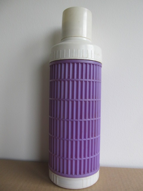 Termos , capacitate 1000 ml.