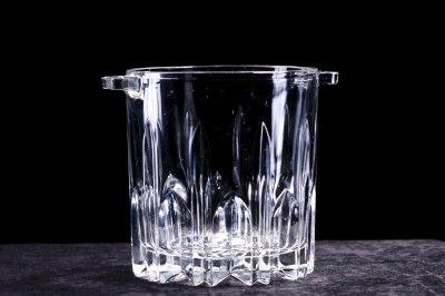 Frapiera din cristal (3)