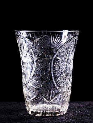 Vaza din cristal (12)