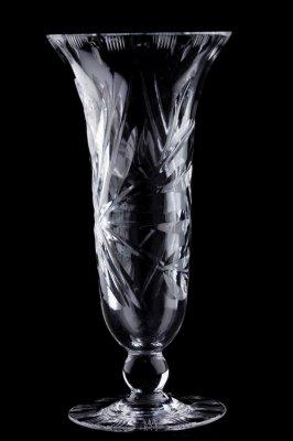 Vaza din cristal (3)