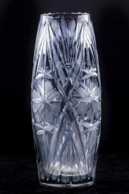 Vaza din cristal (8)